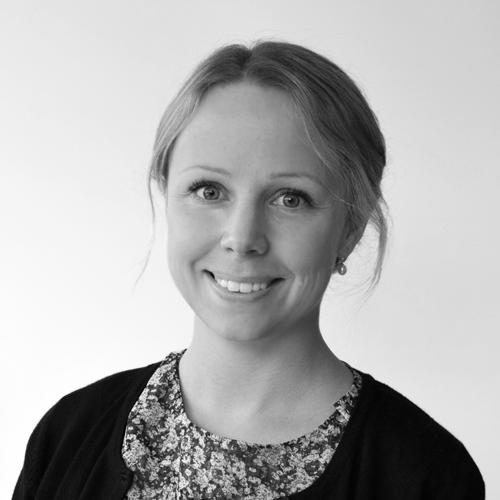 Amanda Insulan